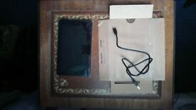 """Never Used Before Amazon Fire 7"""" Touch Screen Tablet 8GB SV98LN"""