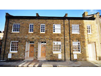 *SHARERS WELCOME* AVAILABLE NOW* THREE DOUBLE BEDROOM NEW BUILD HOUSE AVAILABLE IN LIMEHOUSE