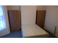 RENT LOVELY DOUBLE ROOM