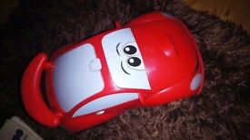 Kids remote control cars