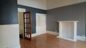 Massive 2 bedroom flat to rent