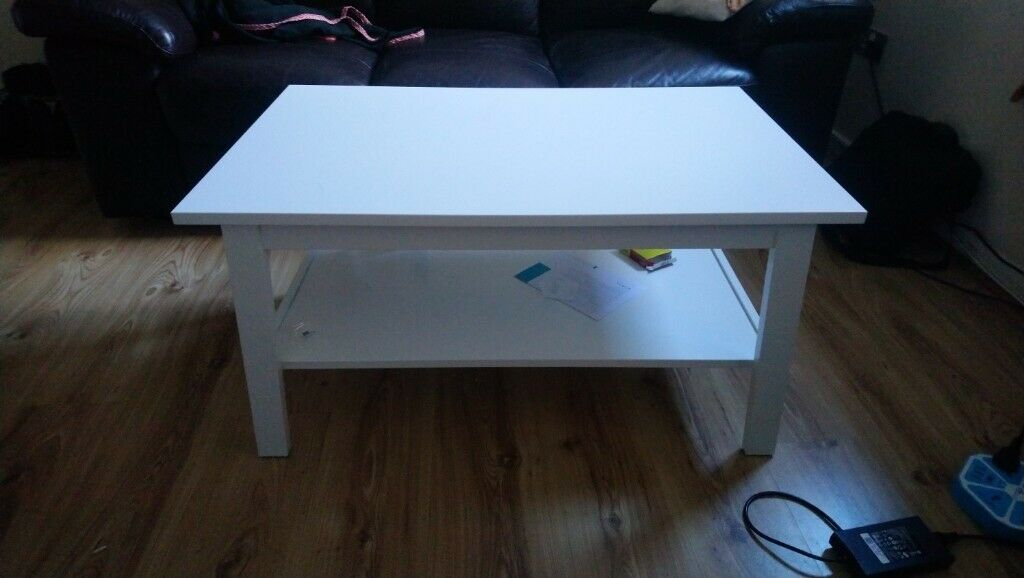 buy online c44a7 86e19 IKEA LUNNARP Coffee table | in Southside, Glasgow | Gumtree