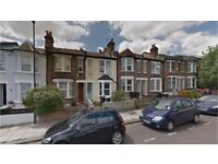 Hither Green SE13. **AVAIL NOW** Modern & Spacious 5 Bed Furnished House with Private Garden