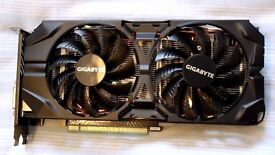 Radeon R9 390 8GB GDDR5 perfect condition video card. Used 2 months.