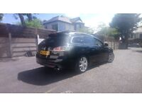 Mazda 6 sport for sale mot until november 2018 bose sound system first to see will buy