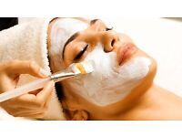 Health & Beauty Treatments Centre