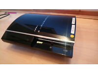 Used PS3 Items for sale in Manchester - Gumtree