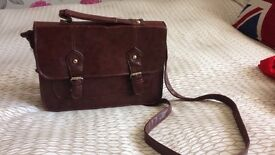 Primark satchel