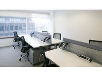 2-3 Person Private Office Space in Liverpool, L3 | From £112.50 per week*