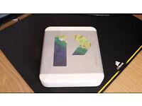 Huawei Google Nexus 6p 32gb Sim Free Unlocked Android 7 Nougat Aluminium Immaculate Boxed A1