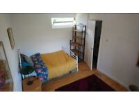 Spacious Double room available now inc bills