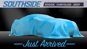 2016 Dodge Durango CITADEL 4X4 w/TECH & tOW