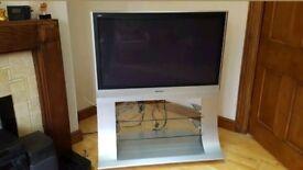 Panasonic Viera TH-42PX60B plasma tv