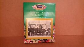 Set 15 collectable Diecast toys