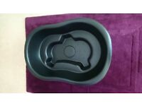 Moulded Plastic Small Pond Brand New
