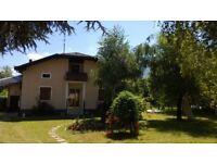 Holiday house in North Italy, Trentino, Caldonazzo Lake