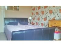 Lovely room only £350 a month and no more bills