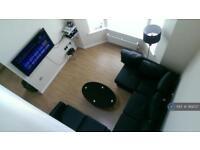 3 bedroom flat in Houston Gardens, Great Sankey, Warrington, WA5 (3 bed)