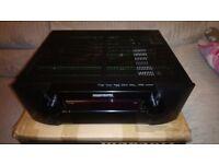 Marantz SR5005 AV Amplifier 7x100W rms
