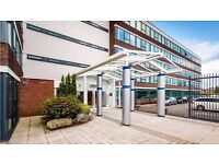 Office Space in Cheadle Hulme | SK8 | From £56.25 per week