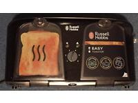 Russell Hobbs Easy Toaster