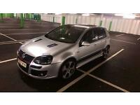 Volkswagen Golf mk5 1.9 tdi remapped GTI/R32 REPLICA *LOOK*