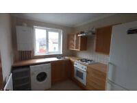 2 bed flat to rent in Newhaven area