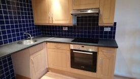 1 bedroom flat to rent Grassendale Road - NO FEES