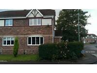 3 bedroom house in Bridgelake Drive, Doncaster, DN4 (3 bed)
