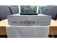 Cambridge Audio Azur 540a V2.0 with Remote control