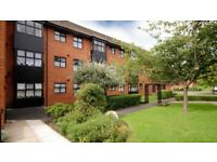 One bedroom retirement apartment in South Shields, suitable for two people aged over 55 in NE33