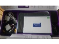 TalkTalk Wi-Fi Hub Wireless Router
