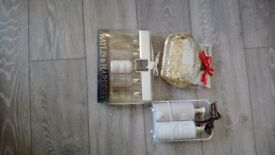Baylis and Harding Gift Sets