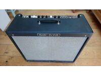 Fender Deville 212