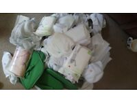 Mothercare Smart Nappy Reusable Nappies -large selection