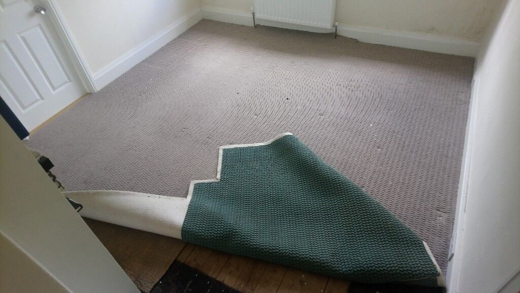 Swell Gone Free Carpet 4 Rooms In Louth Lincolnshire Gumtree Complete Home Design Collection Barbaintelli Responsecom