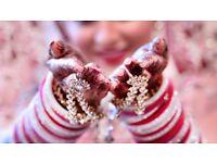 Asian Wedding Photography & Film | Sikh, Hindu, Pakistani | Best Photographer & Videographer