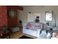 2 bedroom flat in Castleton, Rochdale, OL11 (2 bed)
