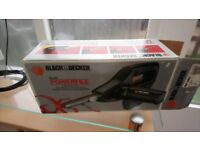 black and decker heatgun