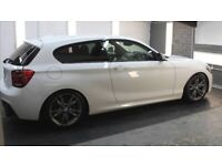 Industrial unit wanted for Car detailing Business.. Birmingham
