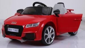 New Licensed BMW Child / Baby / Kid Ride On Sale $99, Licensed 12V Audi Child Ride On Car, Parent Remote Music Sale $229