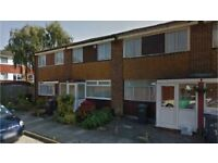 Lee SE12 **AVAIL NOW** Newly Refurbished/Redecorated 3 Bed Furnished/Unfurnished House with Garden