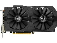 Working GTX 1050 TI 4GB need gone asap