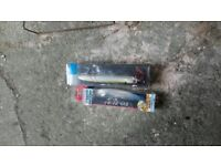 Lures for sale