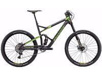 Wanted Nationwide: HIGH spec mountain bikes - Specialized, Lapierre, Orange, Ibis, Santa Cruz, Trek