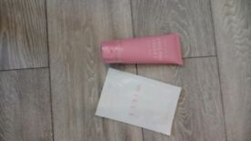 Jack Wills Body Wash and Mask