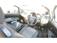 Fiat Grande Punto 1.2 New MOT Low Mileage