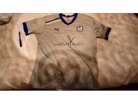 SWFC t-shirt
