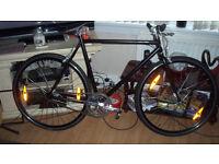 ****Bike****