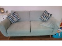 3 seater sofa / couch for sale